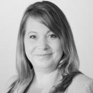 Michelle Rosati