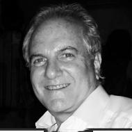 Donald Silverman