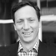 Scott Meserve
