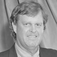 Mike Weymouth
