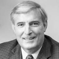 John McRoberts