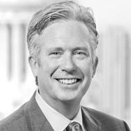 Mark Vollbrecht