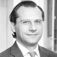Antonio Marin-Bataller