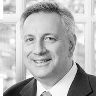 Dr. Dennis Assanis