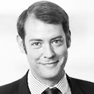 Michael Kilner