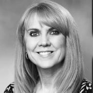 Monica Walton