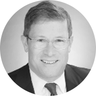 Edward Griffin
