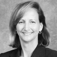 Susan Lonergan