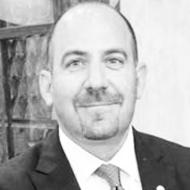 Michael LoGrande