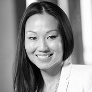 Yvonne Choi
