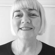 Laura Gander-Howe