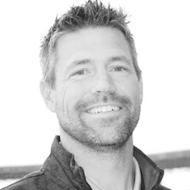 Steve Mayoryk