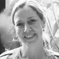 Lisa Gledhill