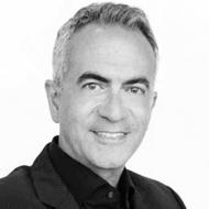 Greg Verabian