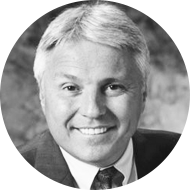 Tom T. O'Keefe