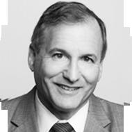 Dr. Marc Miller