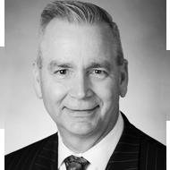 Ron Groepper