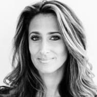 Jillian Mariutti
