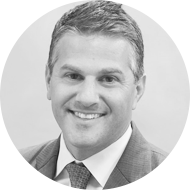 Adam Stoltz