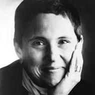 Seena Stein