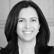 Julie Schwartz