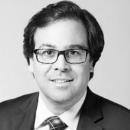 Philip Markowitz