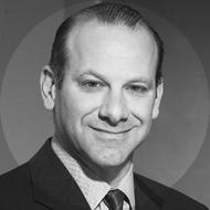 Nicholas Racioppi, Jr.