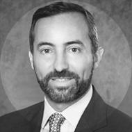 Leandro Barbuscio