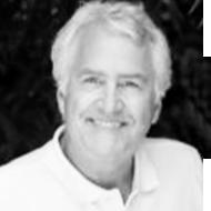 Jim Wiseman