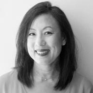 Melinda Lin