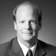 Paul Beitz