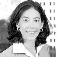 Kimberly Martin-Epstein