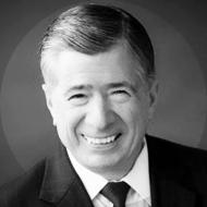 Robert Pliska