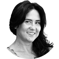 Francesca Gernone