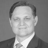 Alan Kleber