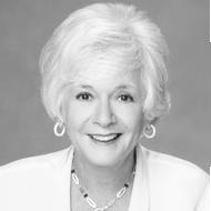 Goldie Wolfe Miller