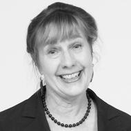 Pamela Hinckley
