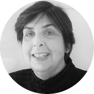 Lianne Friedman