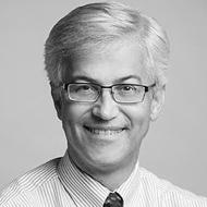 Michael Prifti