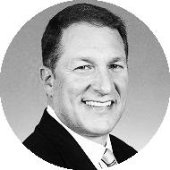 Carl Kuehner