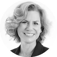 Lori Kilberg