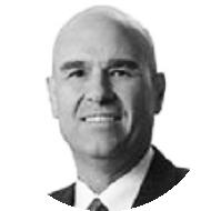 Greg Bedalov