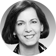 Elizabeth Heider