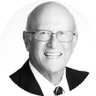Jim McAlister, Sr.