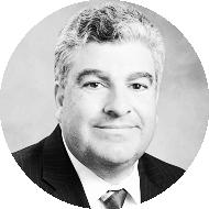 Bob Assoian