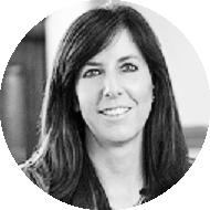 Amy Fracassini
