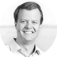 Dirk Hallemeier