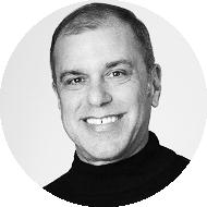 Gary Jereczek