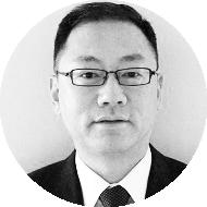 John Liang