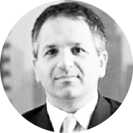 Isaac Khafif
